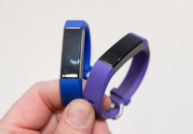 Recensione Fitbit Ace: smartband per la salute dei bambini