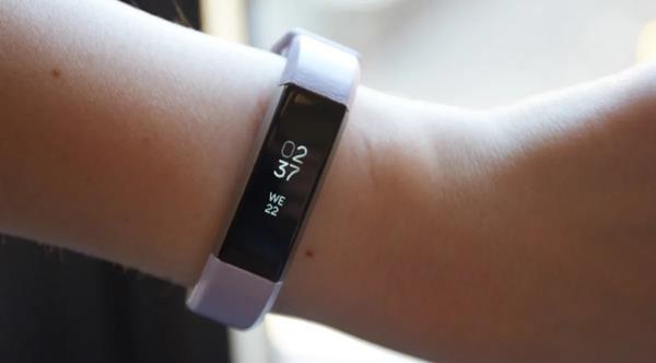 FAQ Fitbit: Fitbit Alta HR