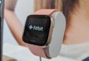 FAQ Fitbit: Domande e risposte sui principali dispositivi indossabili
