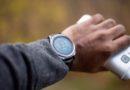 I migliori smartwatch in vendita su AliExpress