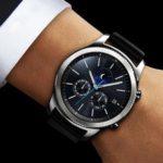 Recensione Samsung Galaxy Watch