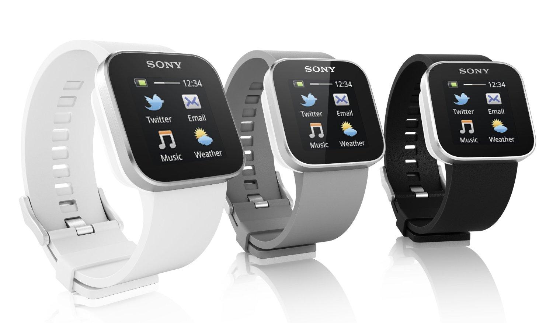 comparazione tasti smartwatch guida