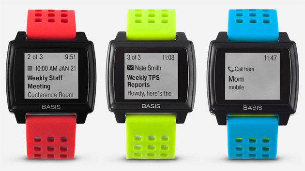 comparazione smartwatch guida