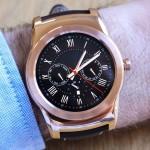 recensione LG Watch Urbane orologio