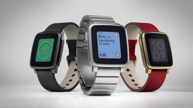guida smartwatch caratteristiche comparazione