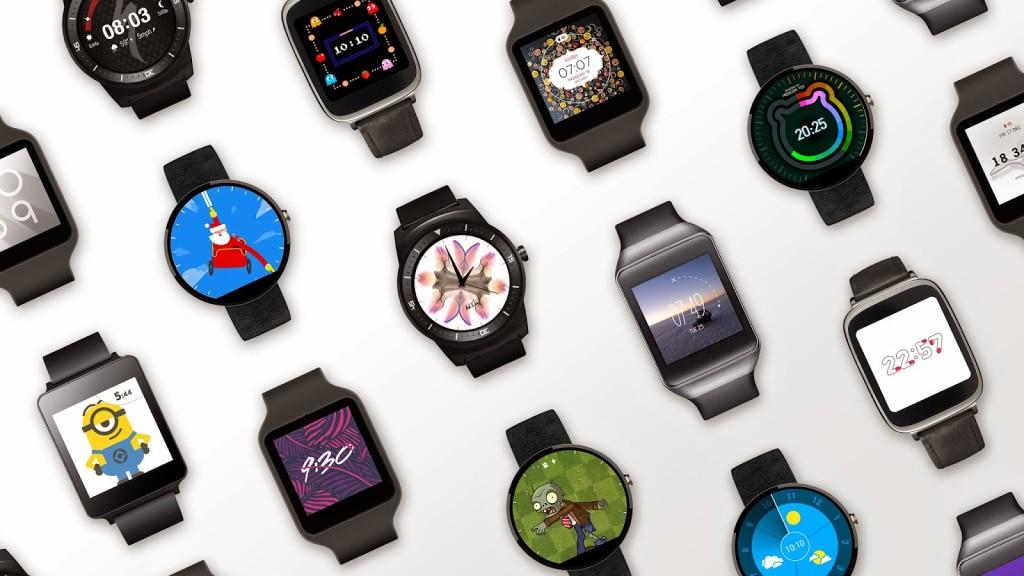 recensione smartwatch