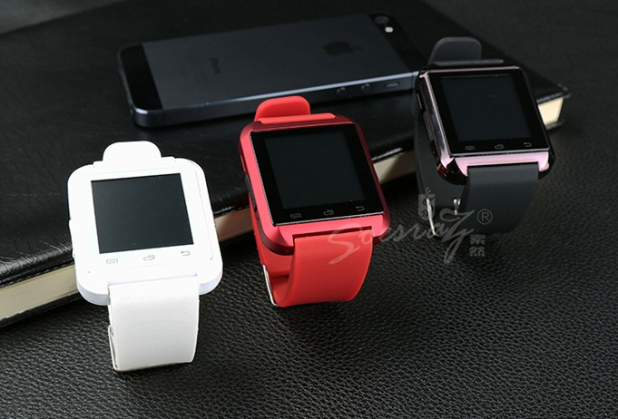 opinioni smartwatch u8