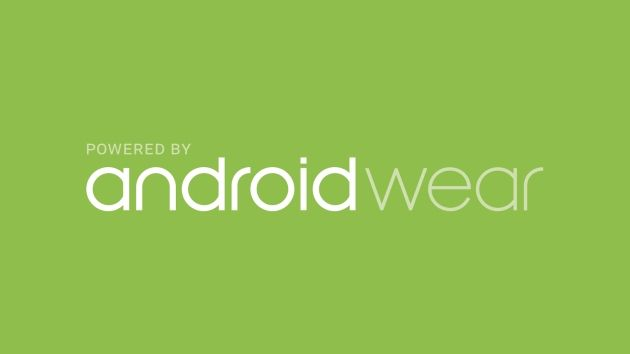 recensione android wear
