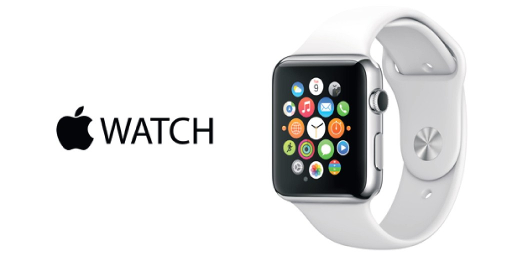 apple watch migliore smartwatch