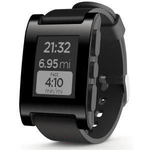 pebble miglior smartwatch qualità prezzo recensione