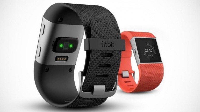 smartwatch per correre