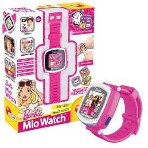 barbie mio watch recensione