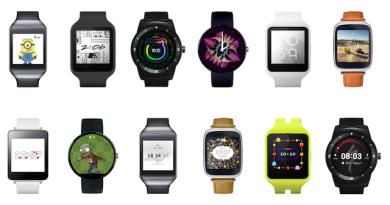smartwatch fino a 100 euro
