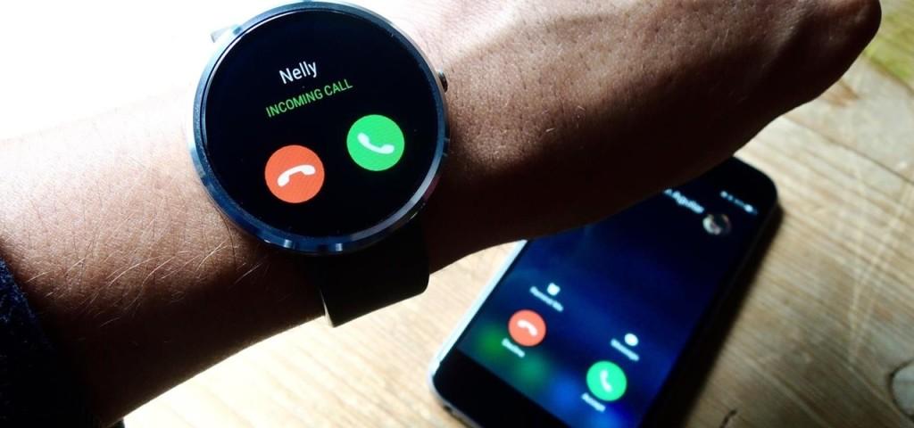 migliori smartwatch smartphone android