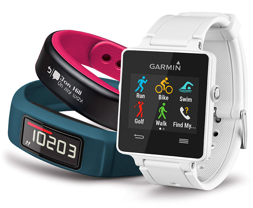 garmin-vivo-fit-family