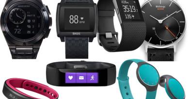 best seller smartwatch