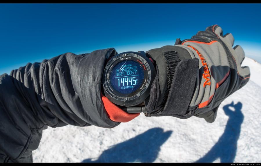migliore orologio sci