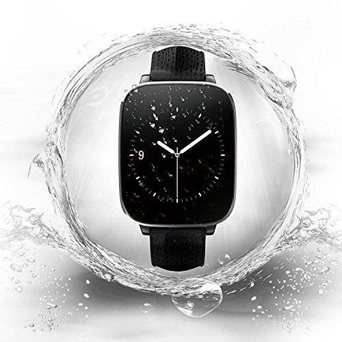 recensioni smartwatch zeblaze