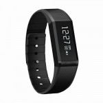 I5 Plus Activity Tracker