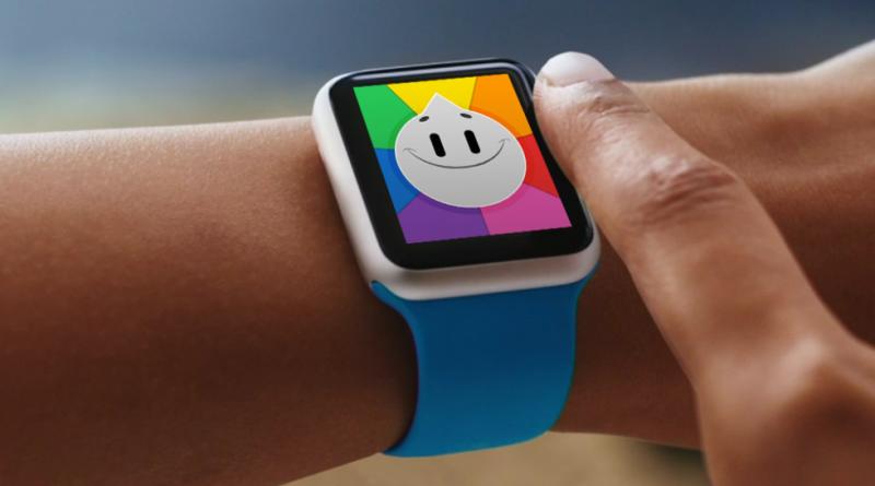 migliori app gioco apple watch