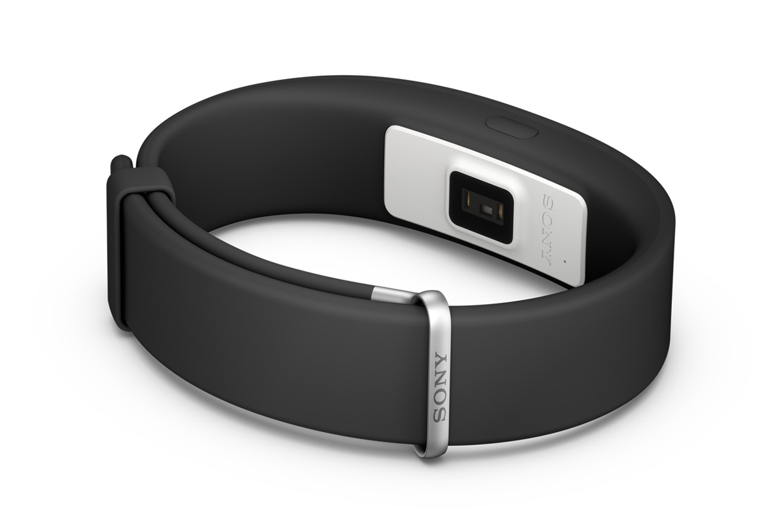 offerte sony smartband 2