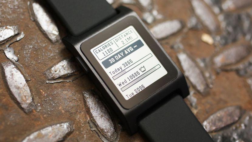 smartwatch scontati