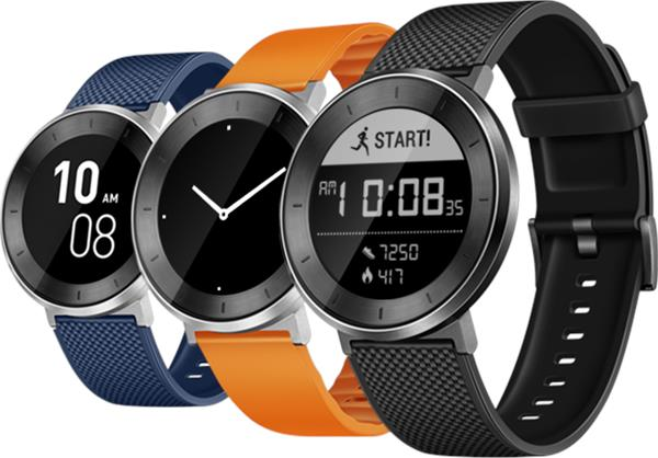 Fitness tracker Huawei Fit