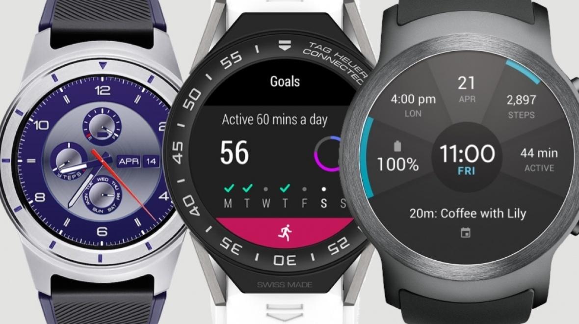 classifica migliori smartwatch