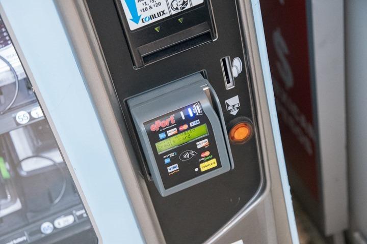 come utilizzare Fitbit Pay