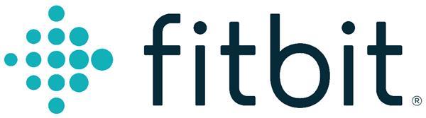 Marchio Fitbit