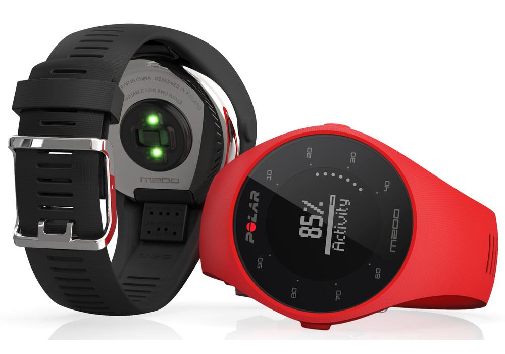 migliori smartwatch sotto 100 euro