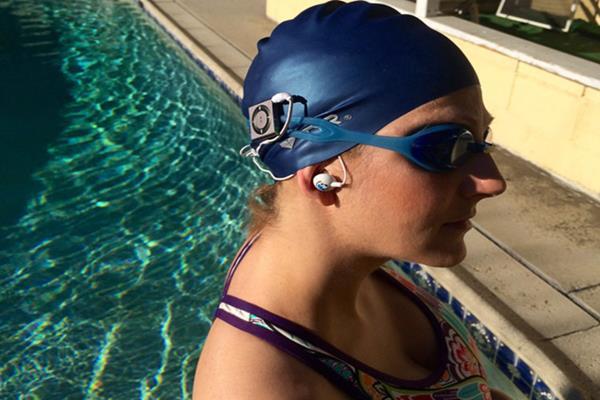 SwimBuds Sport Bundle