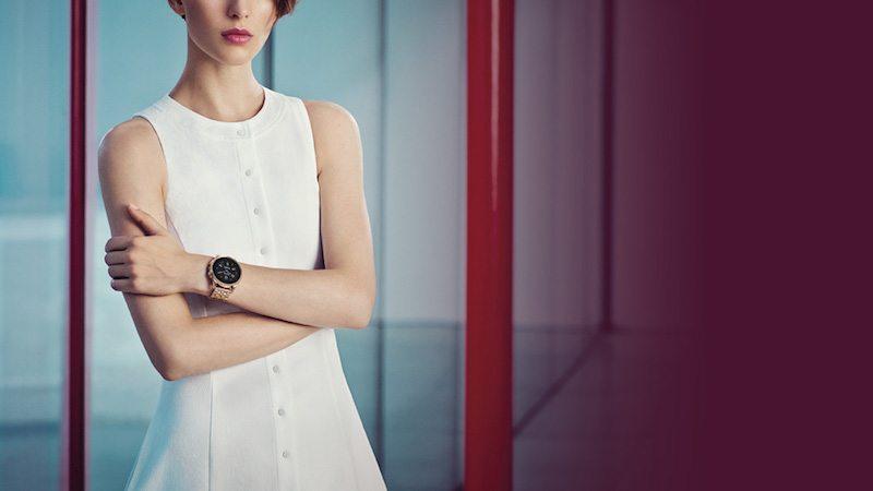 miglior smartwatch da donna