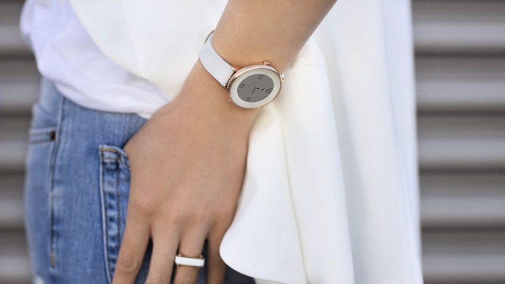 miglior smartwatch donna