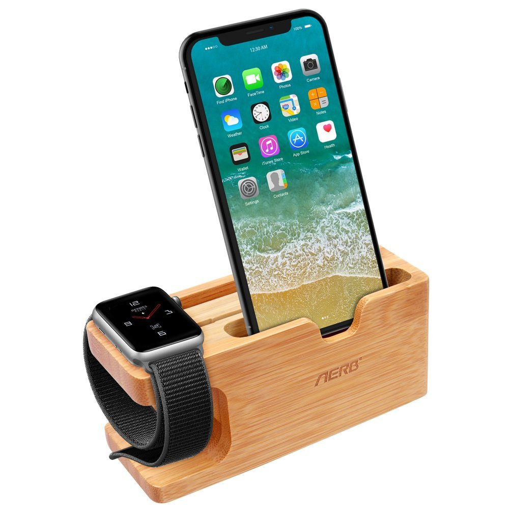 migliori accessori apple watch
