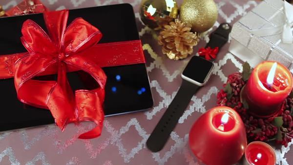 Smartwatch e indossabili in offerta per Natale