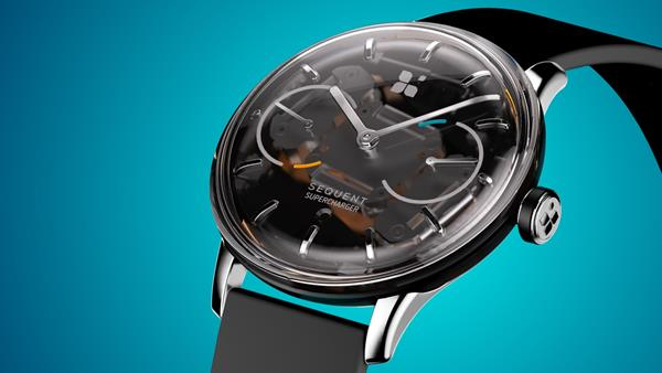 Scegliere tra smartwatch analogici e digitali
