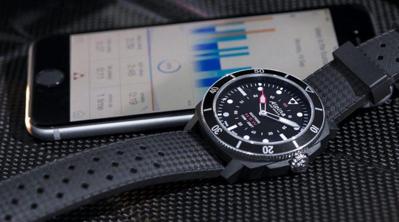 migliori smartwatch analogici