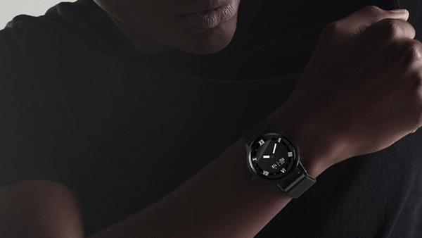 Recensione Lenovo Watch X: Conclusione