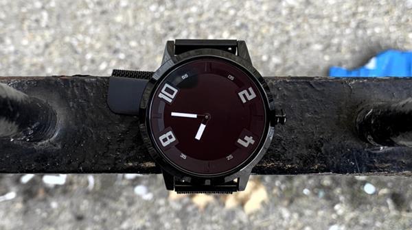Recensione Lenovo Watch X: Funzionalità