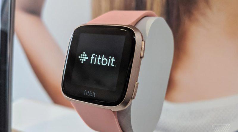 FAQ Fitbit