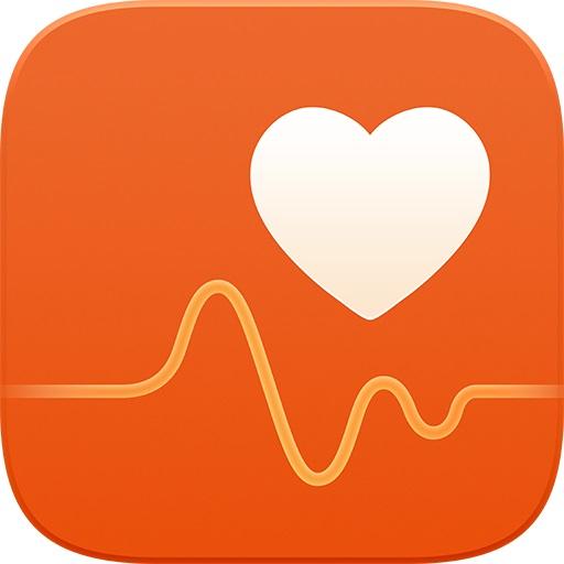 Recensione Huawei Band 3 Pro: App Huawei Health