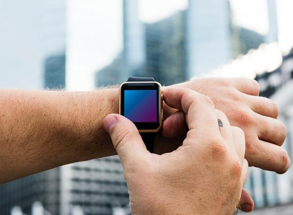 Acquistare smartwatch su Aliexpress
