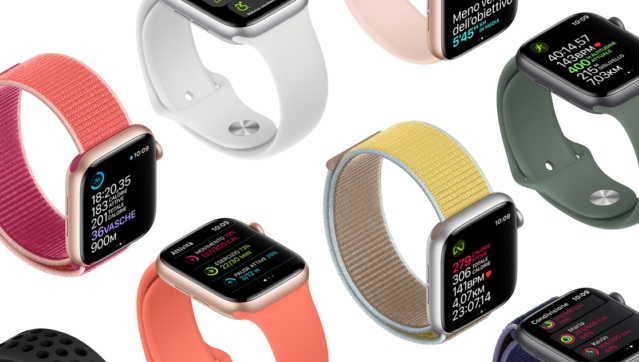 Migliori smartwatch 2020: Apple, Samsung, Huawei, Fossil e Skagen!